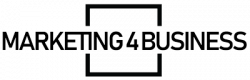 cropped-marketing-4-business-logo-2020-square.png